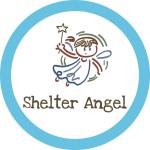 ShelterAngel
