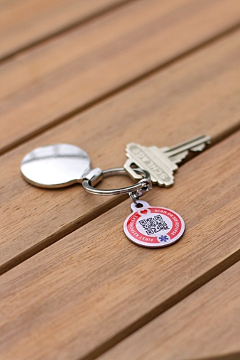 eci-bigger-on-keys