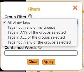 filters.jpg
