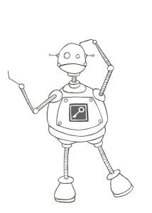 Taggerbot_002