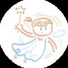 logo_angelOnly_tiny