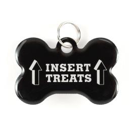 PI-PET-BST_IT1-InsertTreats1aF