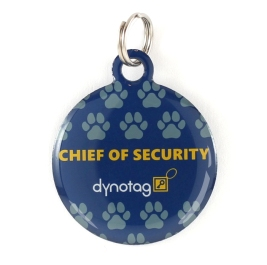 PI-PET-RST_SC1-ChiefOfSecurity1F