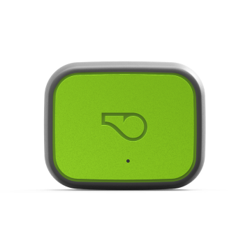 w03-green