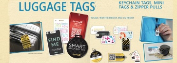 luggage-property-banner4