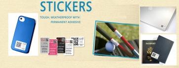 sticker-banner4