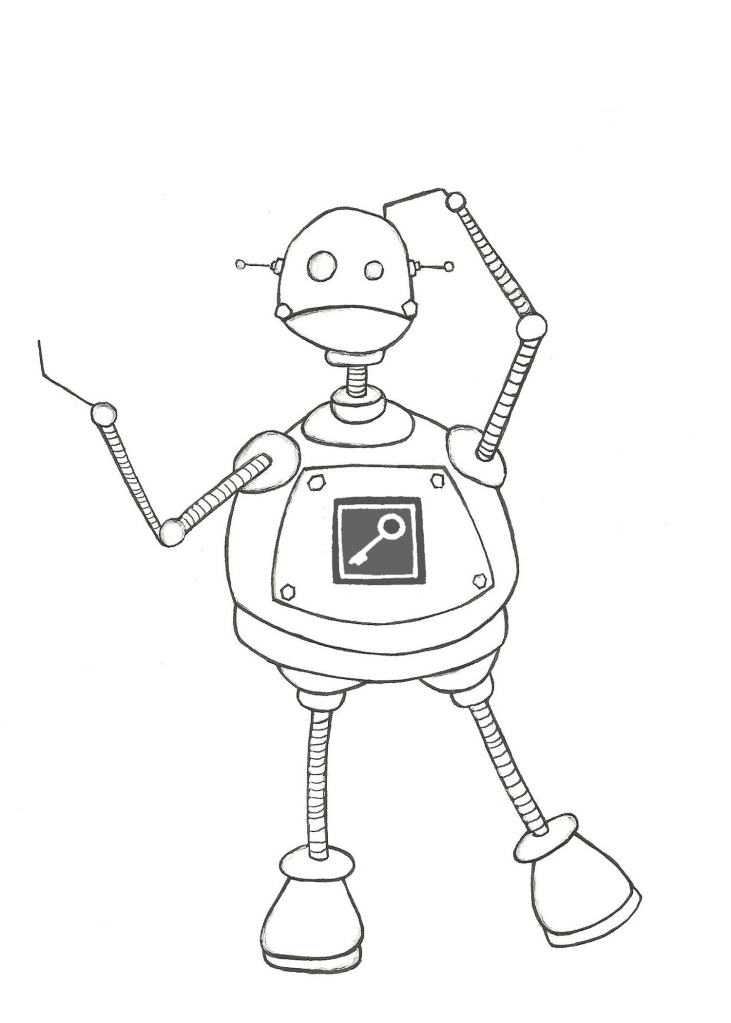 Taggerbot_002