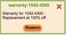 warrantyCoupon.jpg