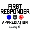 First-Responders-Appreciation