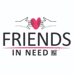 Friends-in-Need