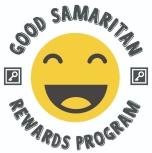 Good-Samaritan Rewards Program